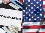 vaksin-covid-19-amerika-serikat-12052020.jpg