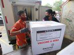 vaksin-covid-19-buatan-sinovac-yang-didistribusikan-pt-bio-farma-tiba-di-kaltim-belum-lama-ini.jpg