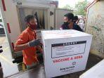 vaksin-covid-19-sinovac-yang-didistribusikan-pt-bio-farma-tiba-di-kalimantan-timur.jpg