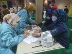 vaksin-gotong-royong-di-rs-pkt.jpg