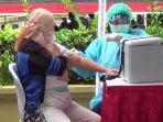 vaksinasi-covid-19-bagi-ibu-hamil-di-kota-balikpapan-mulai-dilakukan-selasa-2482021-pagi.jpg