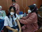 vaksinasi-pelajar-kutim.jpg