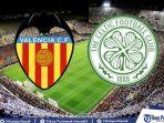 valencia-vs-celtic.jpg