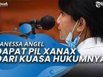 vanessa-angel-dapat-pil-xanax-dari-kuasa-hukumnya-saat-kasus-penyebaran-konten-asusila.jpg