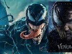 venom-2-tom-hardy-resmi-akan-bintangi-venom-2.jpg