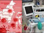 ventilator-covid-19-25062020.jpg