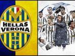 verona-vs-juventus-liga-italia-musim-20202021.jpg
