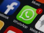 versi-android-ini-tak-bisa-jalankan-whatsapp-2-tahun-lagi_20180620_084055.jpg