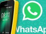 via-daily-express-aplikasi-whatsapp.jpg