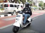 viar-motor-indonesia.jpg