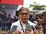 vice-president-director-of-marketing-and-sales-pt-nissan-motor-indonesia-davy-j-tuilan_20180312_090033.jpg