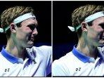 victor-axelsen-di-final-all-england.jpg