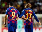video-cuplikan-gol-barcelona-vs-arsenal-2-1-tanpa-lionel-messi-luis-suarez-jadi-penentu.jpg