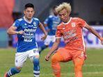 video-cuplikan-gol-borneo-fc-vs-persib-bandung-skor-akhir-2-1-di-babak-8-besar-piala-indonesia.jpg