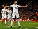 video-cuplikan-gol-liga-champions-manchester-united-vs-psg-0-2.jpg