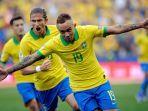 video-cuplikan-gol-peru-vs-brasil-0-5-tim-samba-lolos-perempat-final-copa-america-2019.jpg