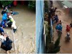 video-detik-detik-murid-sekolah-dievakuasi-akibat-banjir-besar.jpg