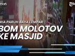video-detik-detik-pria-paruh-baya-lempar-bom-molotov-ke-masjid-di-cengkareng-aksinya-terekam-cctv.jpg