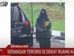 video-detik-detik-terduga-teroris-ditembak-mati-di-mabes-polri-sempat-acungkan-senjata-pada-petugas.jpg