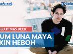 video-dimas-beck-cium-luna-maya-bikin-heboh.jpg