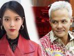 video-ganjar-pranowo-setrika-baju-viral-gubernur-jateng-dengar-lagu-kpop-bintang-hotel-del-luna.jpg