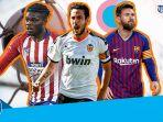 video-jadwal-liga-spanyol-pekan-ke-21-barcelona-real-madrid-atletico-madrid-valencia.jpg