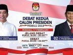 video-link-live-streaming-debat-capres-2019-jokowi-vs-prabowo.jpg