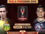 video-link-live-streaming-indosiar-bhayangkara-fc-vs-arema-fc.jpg