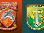 video-link-live-streaming-indosiar-borneo-vs-persebaya-liga-1-2019-jam-1830-wib.jpg