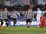 video-link-live-streaming-lazio-vs-juventus-jam-0230-wib.jpg