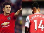 video-link-live-streaming-manchester-united-vs-arsenal-big-match-liga-inggris-live-mola-tv.jpg