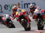 video-link-live-streaming-motogp-inggris-2019-kualifikasi-dan-race.jpg