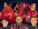 video-link-live-streaming-newcastle-vs-liverpool-fokus-the-reds-untuk-gelar-liga-inggris.jpg