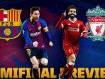 video-link-live-streaming-rcti-barcelona-vs-liverpool-semifinal-liga-champions-jam-0200-wib.jpg
