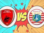 video-link-live-streaming-rcti-psm-vs-persija-final-piala-indonesia-jam-1530-wib.jpg
