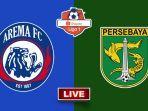 video-live-streaming-arema-fc-vs-persebaya-big-match-derby-jatim-liga-1-2019.jpg