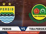 video-live-streaming-indosiar-persib-vs-tira-persikabo-jam-1830-wib-sama-sama-belum-terkalahkan.jpg