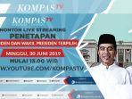 video-live-streaming-kompas-tv-pleno-kpu-penetapan-presiden-dan-wakil-presiden-terpilih.jpg