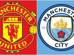 video-live-streaming-liga-inggris-man-united-vs-man-city.jpg