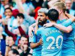 video-live-streaming-manchester-city-vs-brighton-malam-ini-pep-guardiola-enggan-sesumbar.jpg