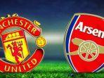 video-live-streaming-manchester-united-vs-arsenal-big-match-liga-inggris-dini-hari-nanti.jpg