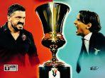 video-live-streaming-milan-vs-lazio-laga-hidup-mati-berebut-tiket-final-coppa-italia.jpg