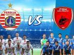 video-live-streaming-rcti-final-piala-indonesia-persija-vs-psm-makassar.jpg