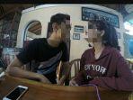 video-mesum_20171027_180559.jpg