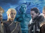 video-panduan-live-streaming-game-of-thrones-season-8-di-hbo.jpg