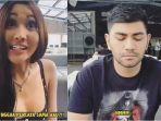 video-parodi-lucinta-luna_20180420_190550.jpg