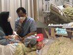 video-perempuan-rela-mendonorkan-ginjal-untuk-sang-suami.jpg
