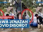 video-petugas-bawa-jenazah-covid-saat-banjir-disorot.jpg