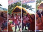 video-viral-berisi-tayangan-siswa-dan-siswi-sma-berjoget-di-atas-panggung.jpg
