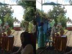 video-yang-menunjukkan-pesta-pernikahan_20180718_162658.jpg